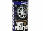 Premium Tyre Care 500ml (bandenzwart)