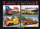 ACTIE: Towing & Recovery - Rob Dragt