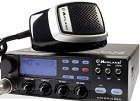 CB Radio Midland Alan 48 Plus Multi