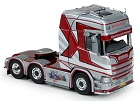 Tekno Scania NGS
