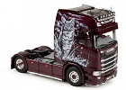 Tekno Scania S Highline