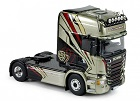 Tekno Scania Streamline