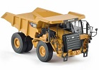 CAT 775G Off-Highway Truck (1:50)