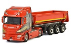 WSI Scania CR20H