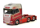 WSI Scania CS20H