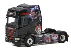 WSI Scania CR20H Highline