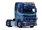 WSI Scania S Highline