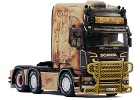 WSI Scania Streamline