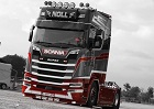 RESERVEREN: Scania S Highline