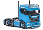 WSI Scania CR20N