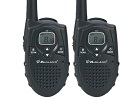 Walkie Talkie G5 Kit + Verrekijker