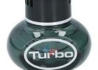 TURBO Luchtverfrisser New car 150ml