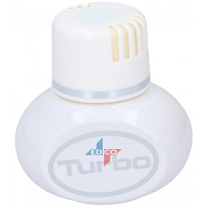 TURBO Luchtverfrisser Jasmijn 150ml