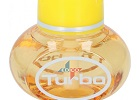 TURBO Luchtverfrisser Vanille 150ml