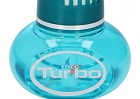 TURBO Luchtverfrisser Ocean 150ml