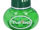 TURBO Luchtverfrisser Citroen 150ml